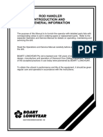 6003528 PWM Spare Parts Manual.pdf