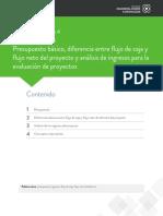 aD9ocEAQayn5eqwl_i7sI3TM_PDzk9kJ5-lectura-20-fundamental-204.pdf