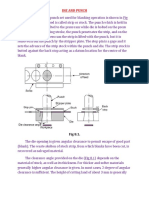 Press Tool-1.pdf