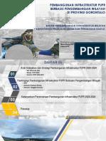 BPIW_Musrenbang Gorontalo_310319.pdf