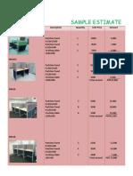 SAMPLE-ESTIMATE-Partition-orig 2.docx