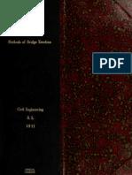 methodsofbridgee00buck.pdf