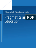 1986 Pragmatics_and_Education.pdf