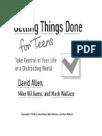 GTD-for-Teens-Goals-Canvas.pdf