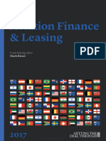 GTDT Aviation Finance  Leasing 2017 - book.pdf