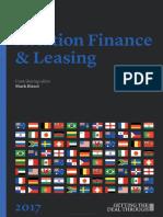 GTDT Aviation Finance  Leasing 2017 - book.pdf