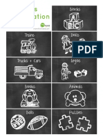 Toy-Labels_bw_v6b1.pdf