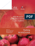 packing_manzana.pdf