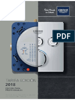 griferia-accesorios-para-banos-catalogo-precios-GROHE.pdf