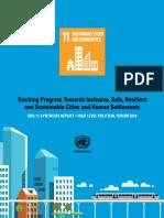 SDG 11 Synthesis Report_web2.pdf