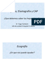 Ya ECO,Fibro, CAP. 27-3-19.pdf