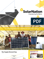 SolarNation 19 Compressed