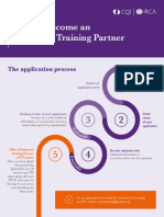 ATP application process and fees.pdf
