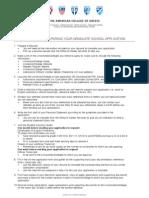 ACGOCS_10-Steps to Applying to Grad School[1]