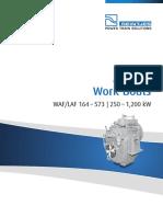 WAF_LAF-164-573_GB.pdf