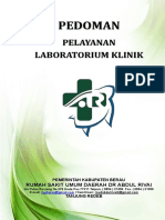 06 C. Cover, Daftar Isi.docx