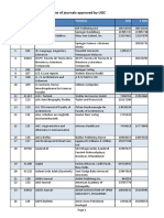 UGC_List_of_Journals.pdf