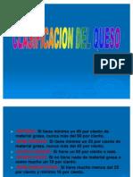 Proyecto de Ciclo (Brayan Bermudez)