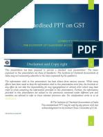 6.Input Tax Credit18 Ppt