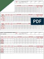 SLAB DESIGN.pdf
