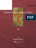 Tomo 24.pdf