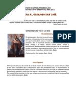 NOVENA-A-SAN-JOSE-PARA-WORD-2018.pdf