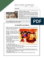 5B U1 Guía Clase 1.docx