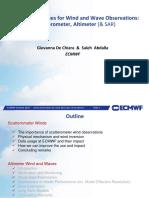 Scatterometer_impPPT.pdf