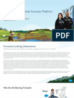 3. Selling Salesforce.pdf