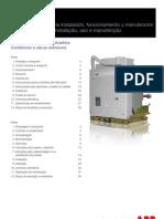 MA_V-CONTACTZC(ES-PT)F_647011021-1010