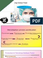 PenCampuran Acak dan Interaktif,kuliah S1 Farmasi.pptx