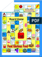 Starters - Unit 8 -food-boardgame.doc
