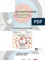 (1) Anatomy and Physiology.pdf
