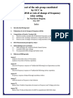 Report_df_dt relay setting with annex.pdf