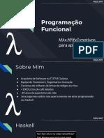 00011_09_Apresentação_FGSL.pdf