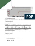 Calculo de ganancias y tiempos del controlador (1).docx