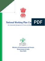 National Working Plan Code 2014.pdf
