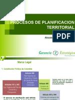 Construcción del plan de desarrollo.ppt