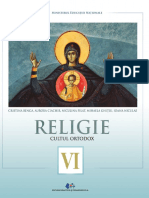 MANUAL RELIGIE 2019.pdf