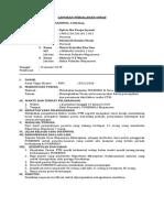 LPD POSBINDU.docx