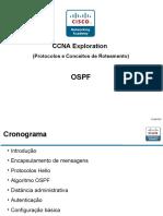 CCNA_CAP_11_OSPF