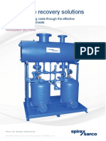 Condensate_Recovery-Sales_Brochure.pdf