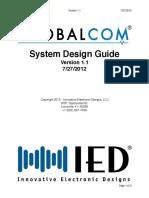 200923237-GLOBALCOM_System_Design_Guide.pdf