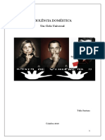 VIOLÊNCIA DOMÉSTICA.docx