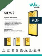 2124-view2.pdf