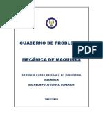 Cuaderno de Problemas Mec. Maq_ALUMNOS.pdf