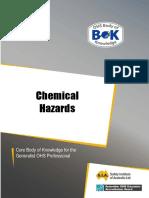 17-Hazard-Chemical book.pdf
