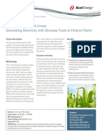 BiomassFuelsEthanolfactsheet10!01!206RDFBIOFuels Is