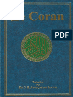 Coran Fakhri