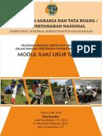1. Modul Ilmu Ukur Tanah revisi-.pdf